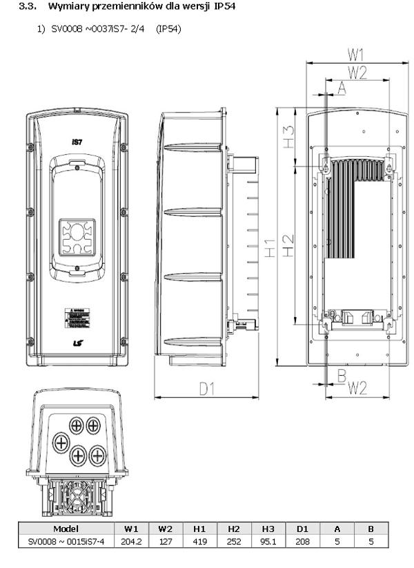 37is7-ip54